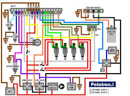 vw t4 stereo wiring diagram vw wiring diagrams instruction