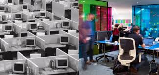 Google Office Interior Designs Pictures Office Design Office Fit Out Office Refurbishment Morgan Lovell