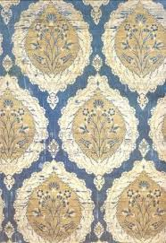 ottoman with patterned fabric 970 best ottoman textile images on pinterest ottoman empire