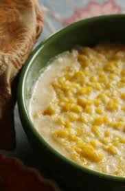 best creamed corn houston chronicle