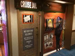 nkotb cruise door decorations the nkotb fan experience