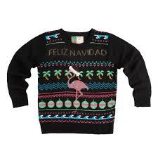 Christmas Tree Shops Salem Nh - christmas gifts unique christmas decorations u0026 gifts christmas