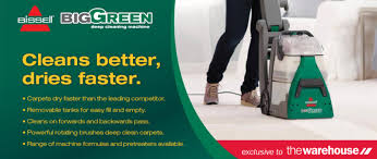 Bissell Rug Cleaner Rental Diy Carpet Cleaner Rental Hire Bissell Big Green Deep Cleaning