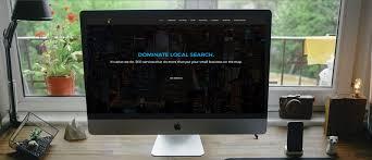 Google Maps Dayton Ohio by Home Seo Services Website Design Social Media Marketing