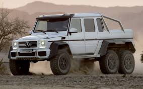 mercedes benz 6x6 mercedes benz g 63 amg 6x6 2013 wallpapers and hd images car pixel