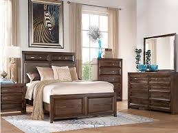 bedroom rooms to go king bedroom sets unique nori 5 pc king