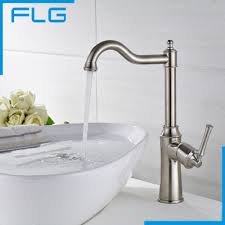 Stainless Faucets Kitchen by Online Buy Wholesale Stainless Faucets Kitchen From China