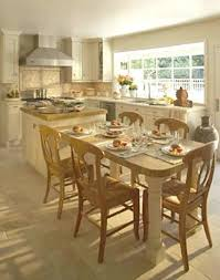 kitchen island table combination image for diy kitchen island table combo dining combination