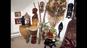 Ancient Egyptian Home Decor Amazing African Home Decor Ideas Youtube