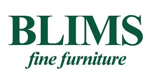 layout artist salary philippines graphic artist job openings at blims lifestyle group inc kalibrr