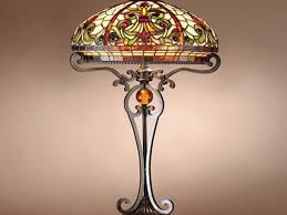 Tiffany Table Lamp Shades November 2016 U0027s Archives Tiffany Table Lamps Amazon Discount