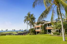 Fairway Home Decor by Mauna Lani Point Fairway And Ocean View Luxury Retreats