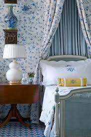 325 best blue interiors images on pinterest blue interiors blue
