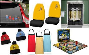 Sites Like Thinkgeek by Thinkgeek Up To 50 Off Star Trek Merchandise U2013 Hip2save