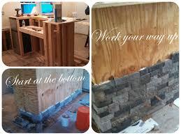 exterior design genstone siding brick veneer panels cultured