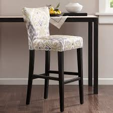 park emilia bar stool