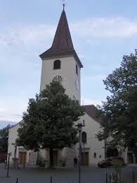 Breisgau Klinik Bad Krozingen Firmen In Bad Krozingen