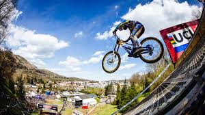 motocross bikes videos i love my hardtail u2013 commencal meta ht am dirt