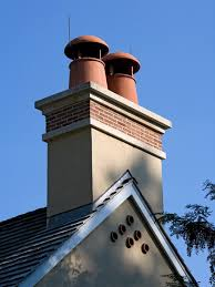 276 best chimney pots images on rooftops architecture