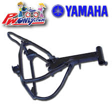pw only yamaha pw50 high performance parts
