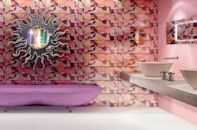 Diy Bathroom Wall Decor Unique Diy Bathroom Wall Decor Unique Diy Bathroom Wall Décor