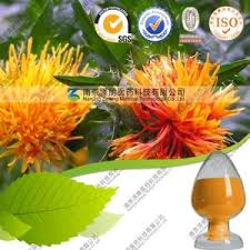 china 100 natural food colorant safflower extract powder