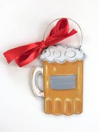 mug ornament craft ornament lover ornament
