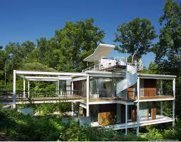 awsome house home design ideas answersland com