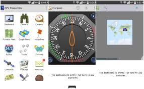 useful android apps 10 useful android apps for telecommunication engineers