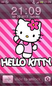 free kitty iphone locker apk download android getjar