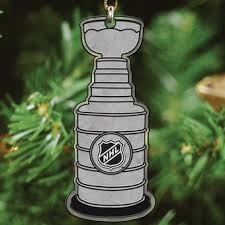 nhl ornaments nhl ornaments tree toppers fansedge
