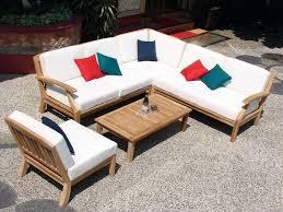 discount patio furniture los angeles outdoor waco