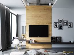 Wall Ideas For Bedroom 7 Bedrooms With Brilliant Accent Walls And Wall Ideas For Bedroom