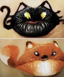 Animal Halloween Costumes 36 Halloween Ideas Images Halloween Ideas