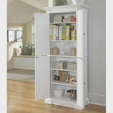 kitchen fresh kitchen corner pantry cabinet design ideas modern