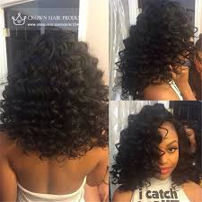 wet and wavy sew in hair care best 25 deep wave sew in ideas on pinterest deep wave weave