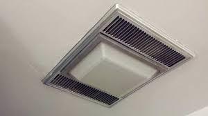 Heater Light Bathroom Bathroom Fan Heater Light Complete Ideas Exle