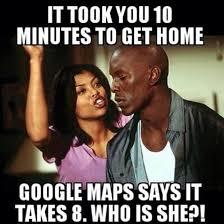 Female Logic Meme - 14 funny exles of women logic