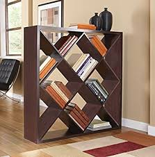 Free Bookshelves 7 Free Standing Bookshelves Room Divider For Home Uniq Home Decor