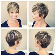 best highlights for pixie dark brown hair 25 amazing short pixie haircuts long pixie cuts for women 2017