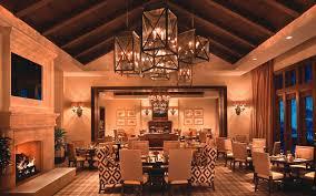 black angus thanksgiving dinner salt lake city utah restaurants open for thanksgiving dinner