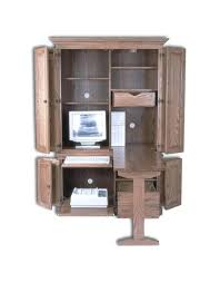 computer corner armoire u2013 blackcrow us