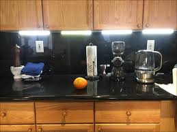 led lighting under cabinet kitchen kitchen cabinet under cabinet led light bulbs kitchen downlights