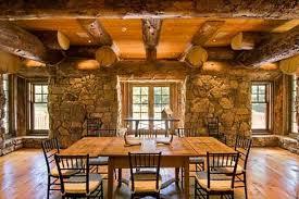 interior design for log homes interior design log homes amazing decor e log cabin interiors big