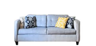 where can i donate a sofa bed age uksl donate goods and furniture