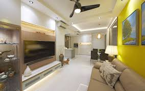Bedroom Ideas Hdb Living Room Design Ideas Singapore 5 Rooms At Bedok A To Decor