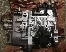 mitsubishi 8dc9 pump mitsubishi 8dc9 pump suppliers and