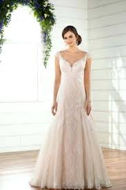 designer wedding dresses online discount designer wedding dresses ostinter info