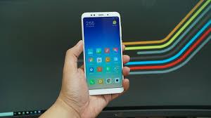 Xiaomi Redmi 5 Xiaomi Redmi 5 Plus Review Best Mid Range 18 9 Phone Www Unbox Ph