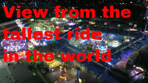 100 state of texas home decor texas fires back on state of texas home decor state fair of texas tallest ride in the world i ride